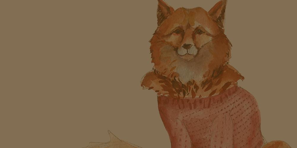 Good Fox